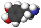 200px-Dopamine-3d-CPK