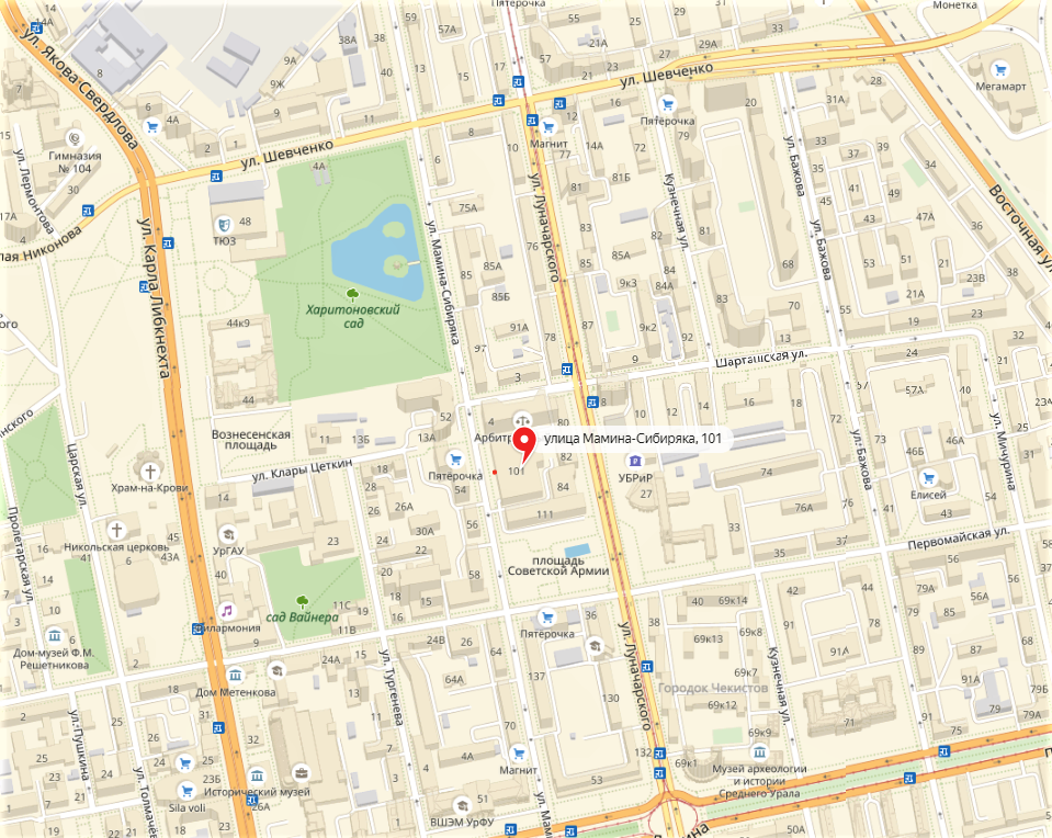 Ekaterinburg_map