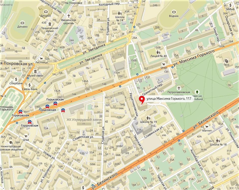 Nizhny_Novgorod_map