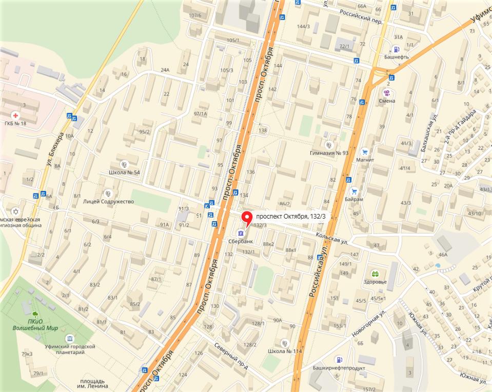 Ufa_map