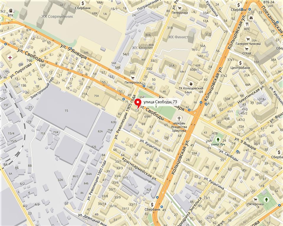 Voronesh_map