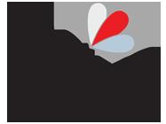 """Бюро переводов в Санкт-Петербурге (СПБ), Москве, Екатеринбурге — """"ЛингваКонтакт"""""""